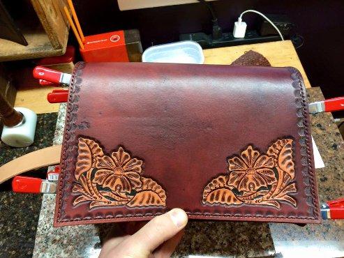 purse11715_1