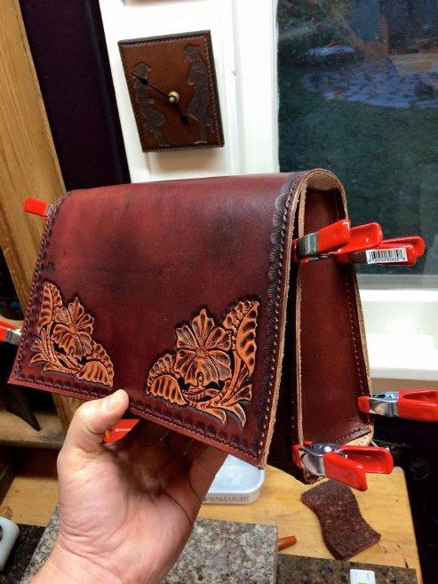purse11715_2
