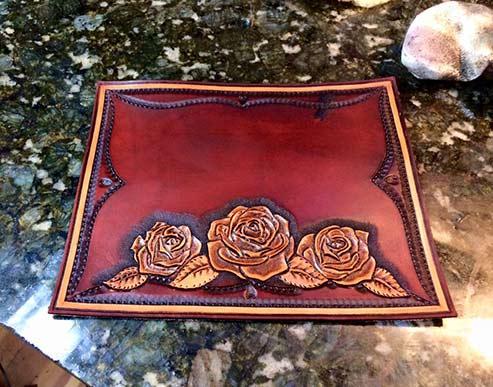 wallet-brown-flower-womens