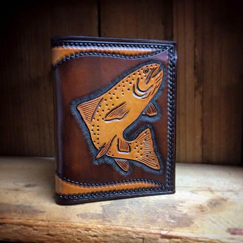 wallet060115_1