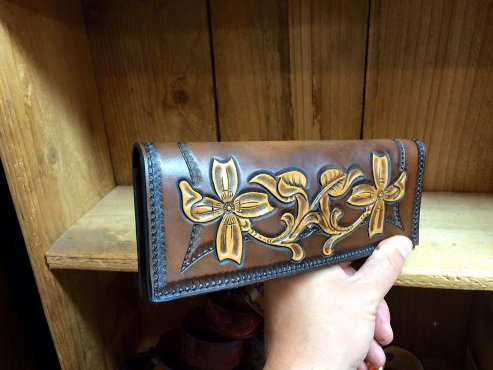 070715-1-wallet-womens-done