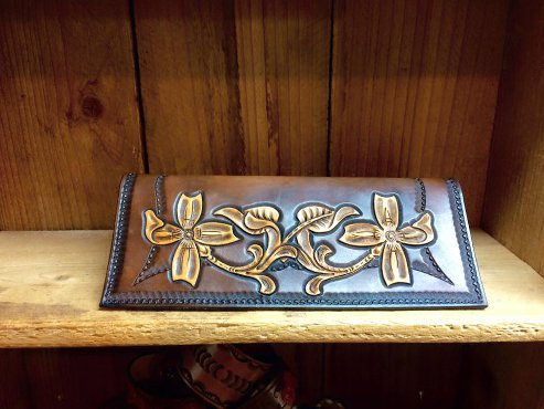 070715-3-wallet-womens-done
