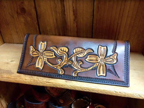 070715-4-wallet-womens-done
